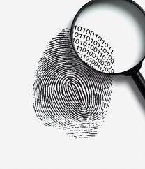 Beware of your digital print