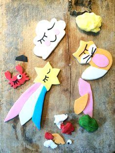 Cookies! @giftedfools
