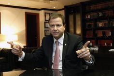 """BLOG ÁLVARO NEVES """"O ETERNO APRENDIZ"""" : PRESIDENTE NACIONAL DA ORDEM DOS ADVOGADOS DO BRAS..."""