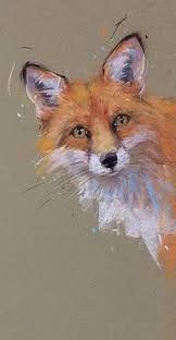 Image result for nicky litchfield artist