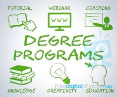 "https://flic.kr/p/NZkN7G | sheetal gupta dunar community of education degree-programs-shows-web-site-and-associates | sheetal gupta dunar education   You are always a student, never a master. You have to keep moving forward.   This royalty free image, ""Degree Programs Shows Web Site And Associates"", can be used in business, personal, charitable and educational design projects: it may be used in web design, printed media, advertising, book covers and pages, music artwork, software…"