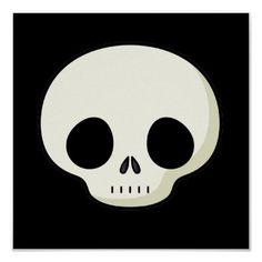 http://www.skullspiration.com/wp-content/uploads/2013/02/simple-cartoon-skull-poster.jpg