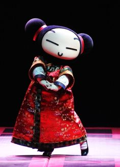 #pucca