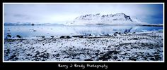 Antarctica, our first landing on the most amazing place on earth. Amazing Places On Earth, Some Image, My Favorite Image, Antarctica, Landing, The Good Place, The Past, Mountains, Photography