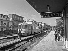 awesome Sicily - Randazzo Check more at http://www.discounthotel-worldwide.com/travel/sicily-randazzo/