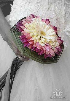 Arte En Flores •