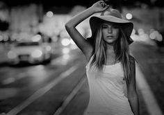 STOLEN MOMENTS. | José Ferreira #photography