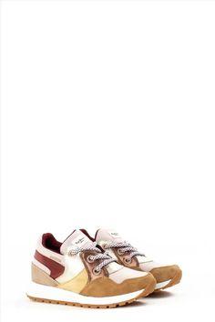 Γυναικεία Δερμάτινα Sneakers PEPE JEANS PLS 30883 310 Pepe Jeans, Huaraches, Nike Huarache, Baby Shoes, Sneakers Nike, Casual, Fashion, Nike Tennis, Moda