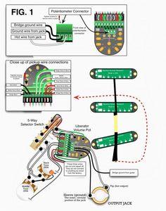 duncan wiring diagram