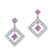 tiffany jewels | TIFFANY HOME :: Tiffany Jewelry :: Tiffany Earrings :: Tiffany & Co ...