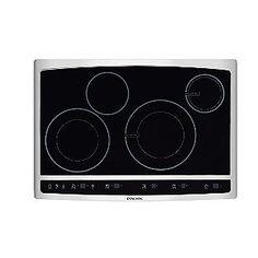"Electrolux 30"" Induction Hybrid Cooktop - Appliances - Cooktops - Electric Cooktops Appliance Sale, Electric Cooktop, Next At Home, Appliances, Kitchen, Gadgets, Accessories, Cooking, Home Appliances"