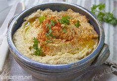 Hummus Hummus, Food To Make, Nom Nom, Dips, Vegetarian Recipes, Recipies, Food And Drink, Vegan, Ethnic Recipes