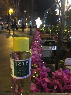 fleur mystérieuse de  la seine1812 #parishaydar #cologne #colognes #laseine #lafayette #champselysees #petekparis #perfume #parfums #farmacia #pharmacist #pharmacie #pharmacy #eczane  #giralda #perfumelicious #parfum #france #parishaydarmusée #sardinia #paris #london #newyork