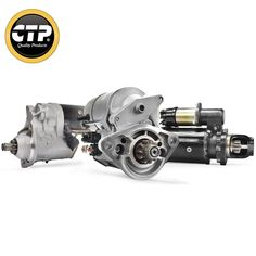 Costex Tractor Parts ( Used Equipment, Heavy Equipment, Tractor Parts, Heavy Machinery, Spare Parts, Caterpillar, Tractors, Twitter, Cats