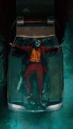 BROTHERTEDD.COM Le Joker Batman, Batman Joker Wallpaper, Joker Iphone Wallpaper, Joker Comic, Joker Wallpapers, Marvel Wallpaper, Joker And Harley Quinn, Cartoon Wallpaper, Iphone Wallpapers