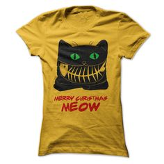 Clothing, Shoes & Accessories Cat Scratch Is Coming House Meow Game Of Thrones T Shirt Grey Cotton Ladies S3xl