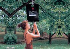 Pocket Shower – o baie frumoasa oriunde ai fi   Smuff — Magazinul de traznai
