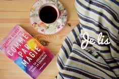 Créativité, inspiration, défis d'entrepreneur, laisser la magie opérer pour créer! Entrepreneur, Boutique, Inspiration, Enjoying Life, Biblical Inspiration, Boutiques, Inhalation