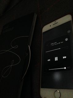 Fake love Fake Love, Office Phone, Landline Phone, Bts, Wrong Love