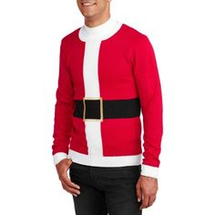 70 Best Christmas Ugly Sweater Images Ugly Christmas Sweater Ugly