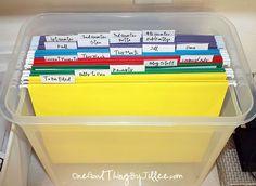 decorette-dosare-pentru-organizare