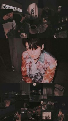 Find more awesome jungkook images on PicsArt. Taehyung, Jungkook Jimin, Bts Bangtan Boy, K Pop, Taekook, Ulzzang, Jungkook Aesthetic, Bts Backgrounds, Fandom