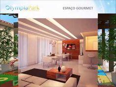 Casa 2 quartos com Suíte Guaratiba  Condominio Olympia Park Campo Grande http://www.feiraodecasas.com.br/imovel/586508/casa-venda-rio-de-janeiro-rj-guaratiba-olympia-park Faça o seu cadastro em nosso site ou  Se preferir deixe seu contato no comentário da publicação ou acesse nosso zap online  📲☎21-99076-0219 ou fale com um corretor online em nosso chat. #feiraodecasasrj http://www.feiraodecasas.com.br/contato Detalhes do Imóvel O que você precisa para viver bem? Uma Rua Tranquila…