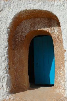 Tunisie, Tunisia
