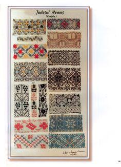 Romanian embroidery. Modele de neamt (4).jpg