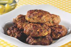 Czech Recipes, Ethnic Recipes, Chicken Recepies, Mince Recipes, Beef Dishes, What To Cook, Food Lists, Pork, Food And Drink