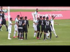 Yeni Amasyaspor vs Denizlispor - http://www.footballreplay.net/football/2016/10/27/yeni-amasyaspor-vs-denizlispor/