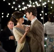 500 days of summer dance - Google Search