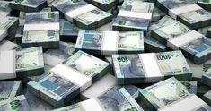 Spiritual Money Super Spells Caster  Find Lady Spiritual Healer – Mama Matu in Santon City, Johannesburg, South Africa Tel: (+27) 0710483765, 0639834036, 0110400801.