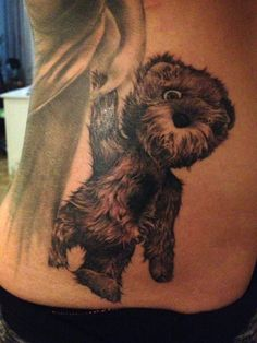 Tattoos, Animals, Tatuajes, Animales, Animaux, Tattoo, Animal, Animais, Tattos