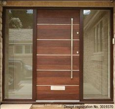 Panel Doors Design interior solid core door panel design Images About Murphy Bed Door Design On Pinterest