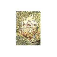 Favorite Children's Books About Birds - Yankee Homestead