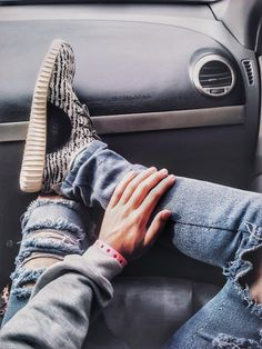 Yeezy Boost, Adidas Sneakers, Men, Adidas Shoes