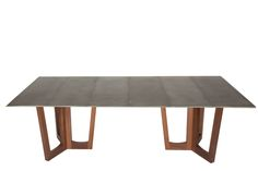 Morgan Dining Table,