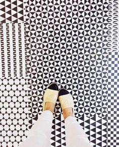bittersweet colours #flooring #naturalarearugs.com