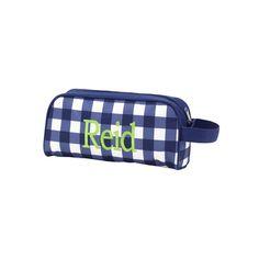 m480_bcnavy.jpg monogram toiletry bag for guys. On sale 11/19-11/25 #monogram #toiletry #bag #guys #Christmas #gift