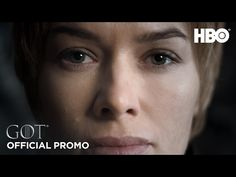 Game of Thrones Season 7:  Long Walk - Official Promo (HBO) - YouTube