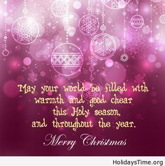 Marvelous Christmas Quotes Tumblr Card Good Looking