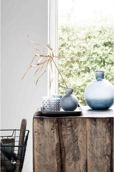 #idea #naturalcolours #wood  #interior #design #home #decor