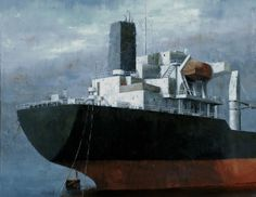 πινακεσ με ναυτικο - Αναζήτηση Google Boats, Paintings, Google, Art, Art Background, Ships, Paint, Painting Art, Kunst