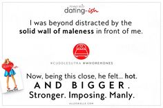 Dating-Ish - Penny Reid - Book Teaser by Alleskelle. www.alleskelle.com/teasers #Alleskelle @Alleskelle