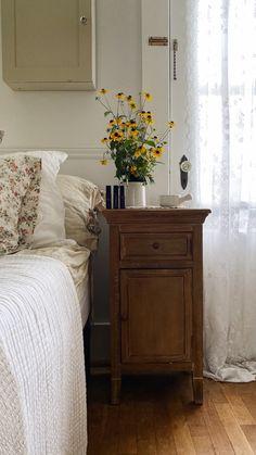 Home Bedroom, Bedroom Decor, Bedrooms, Bedroom Ideas, Home Interior, Interior Design, Home Fashion, Cozy House, Apartment Living