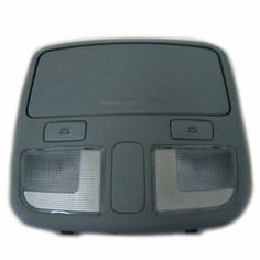 2006 hyundai sonata grey floor mats
