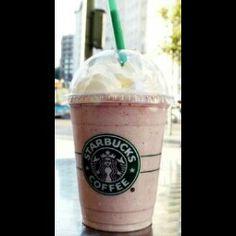 ♥Starbucks ♥