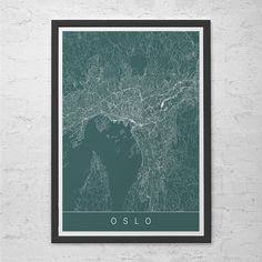 ANY 3 PRINTS for the PRICE OF TWO: https://www.etsy.com/ca/listing/214041402/any-3-prints-for-the-price-of-2-bulk?ref=shop_home_active_5  A beautiful minimalist city map poster. City map line art. Minimalist modern wall art designed and printed in our Montreal studio.  Signed and stamped limited edition print. Printed on superior quality Ultra-Premium Matte Presentation Paper for beautiful texture and vibrant colours. Giclee prints are regarded as true fine-art reproductions, and we use the…