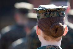 Soldier Image URL: http://www.usnews.com/dims4/USNEWS/1449796/2147483647/thumbnail/1304x868%3E/quality/85/?url=%2Fcmsmedia%2F57%2Fe7%2F50224a064aa79a28e69ef3a15c7a%2F140505-military-stock.jpg